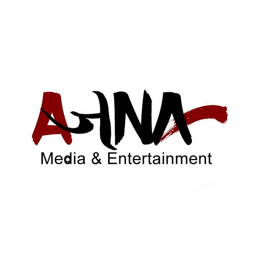 Ajna Media And Entertainment