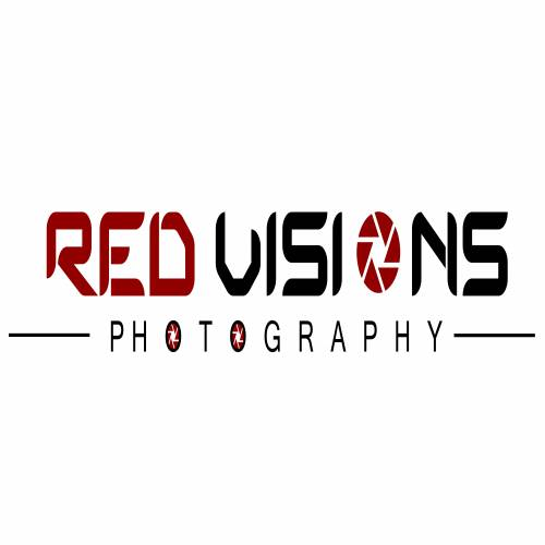 Red Visions Photography