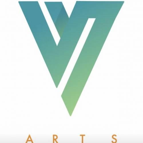 V Arts Events
