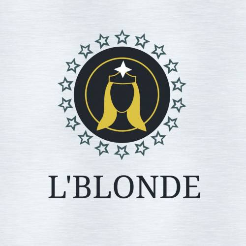 L'Blonde Salon