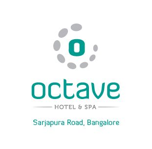 Octave Hotel