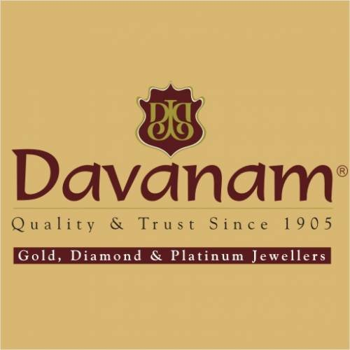 Davanam Jewellerrs Pvt Ltd