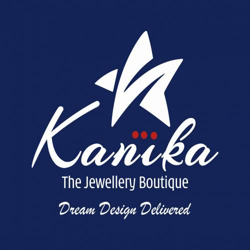 Kanika Jewels