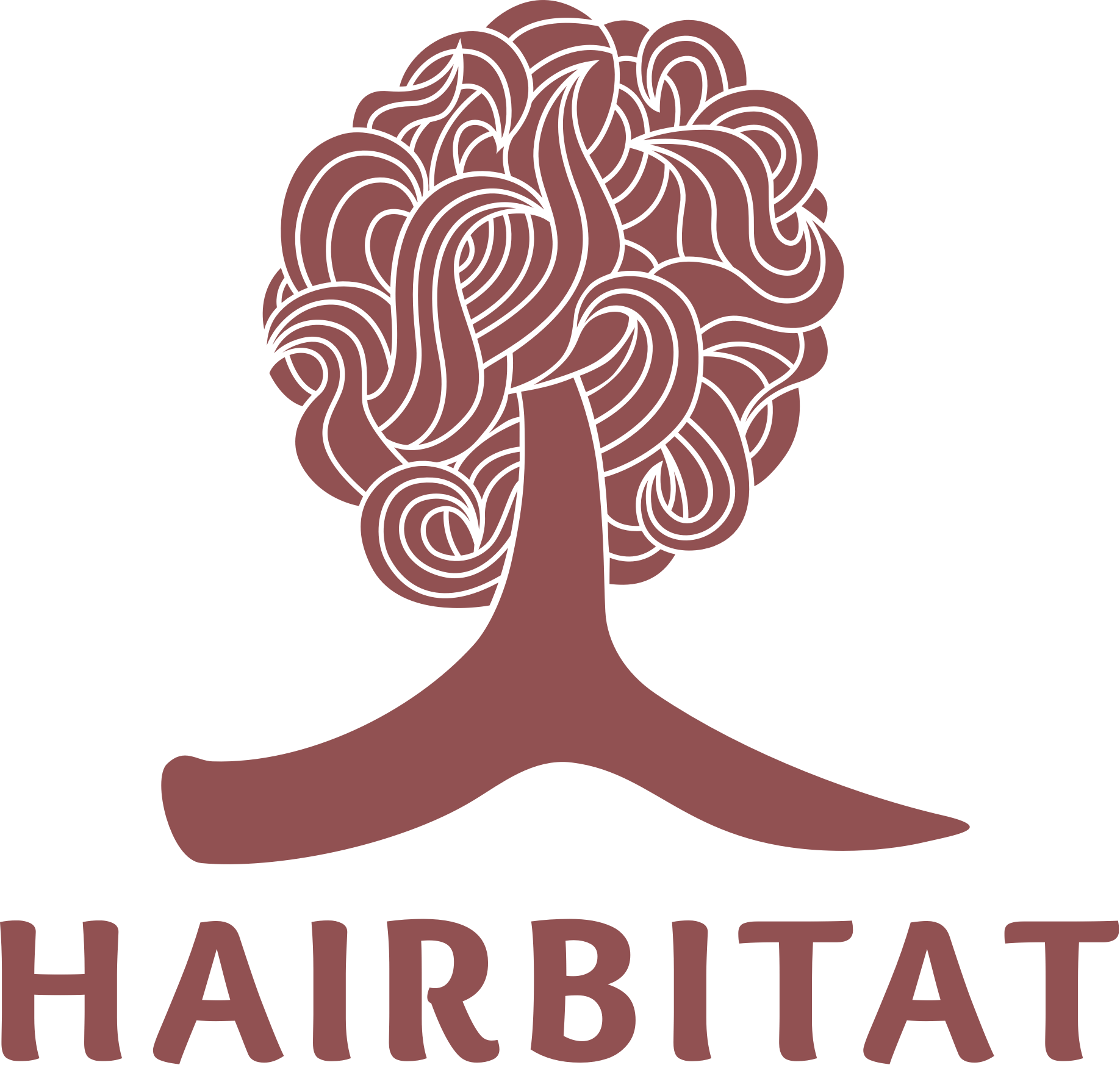 Hairbitat Hair Treatment India Private Ltd