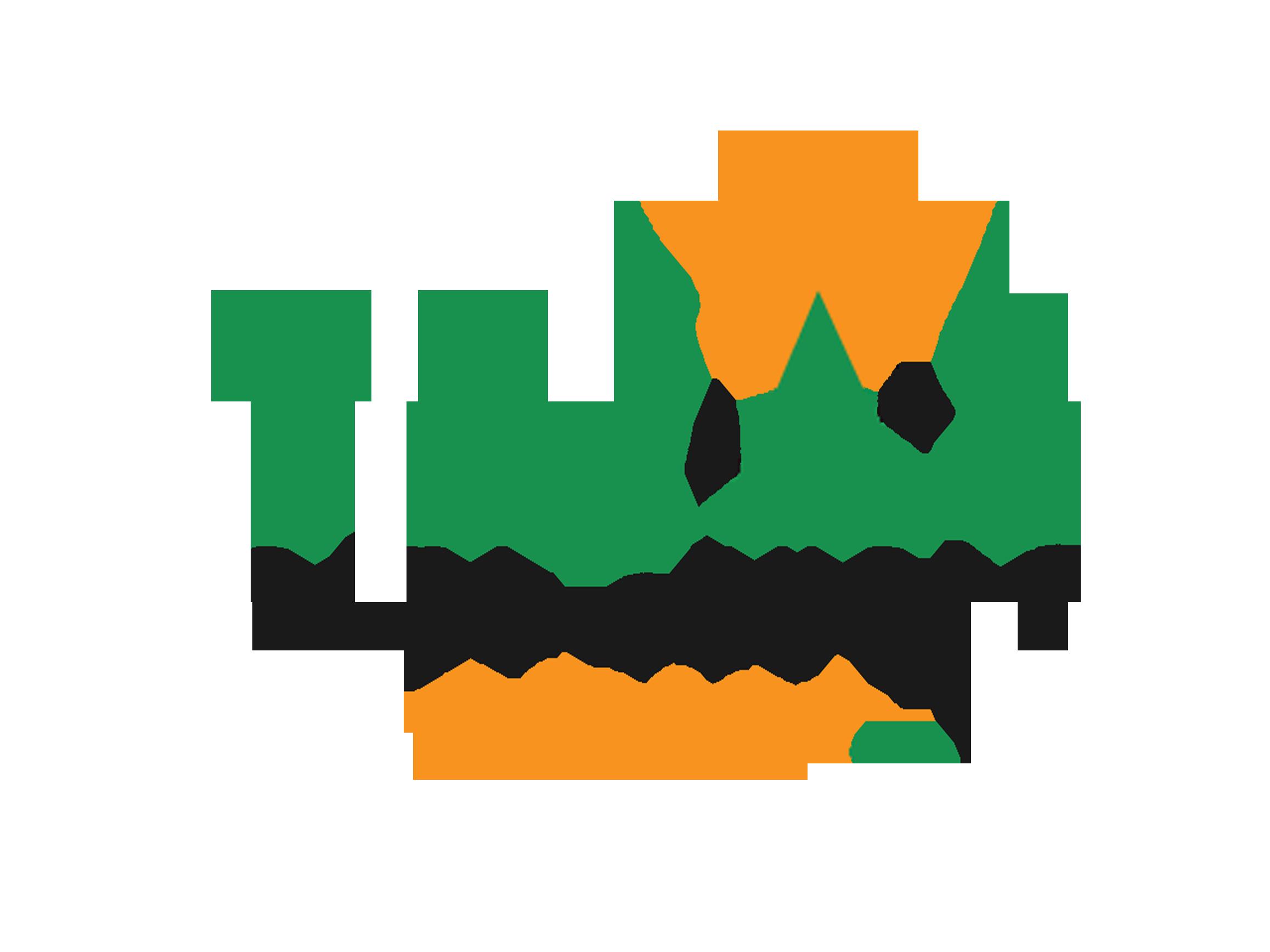 Tejas Digi Studio