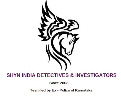 Shyn India Detectives And Investigators