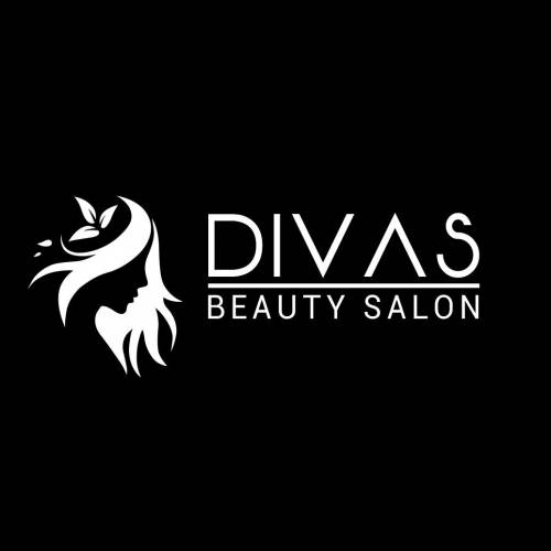 DIVAS BEAUTY SALON