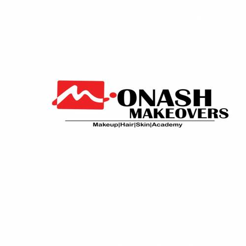 Monash Makeovers