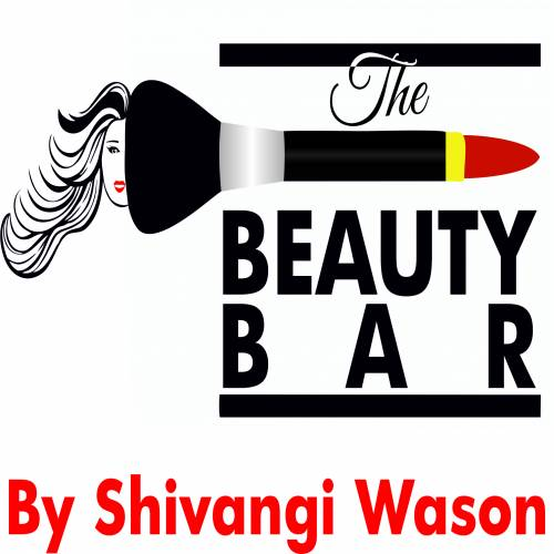 THE BEAUTY BAR by Shivangi Wason