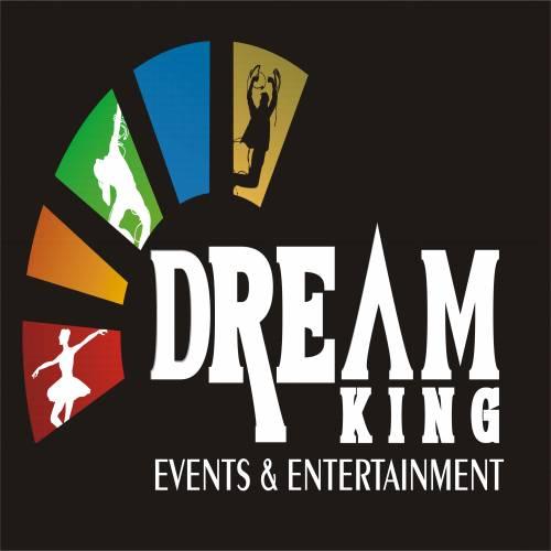Dream King Events & Entertainment