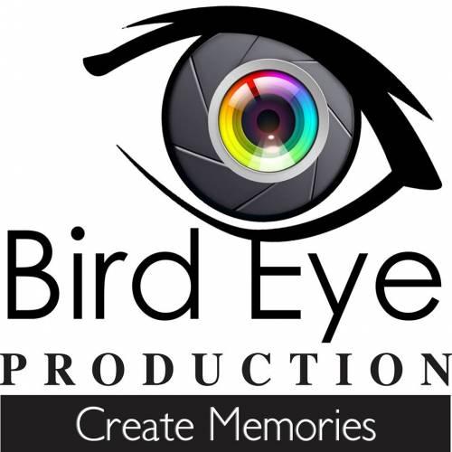 Bird Eye Production