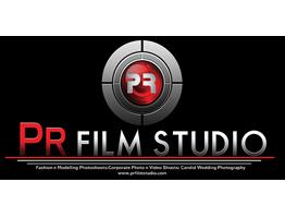 PR FILM STUDIO