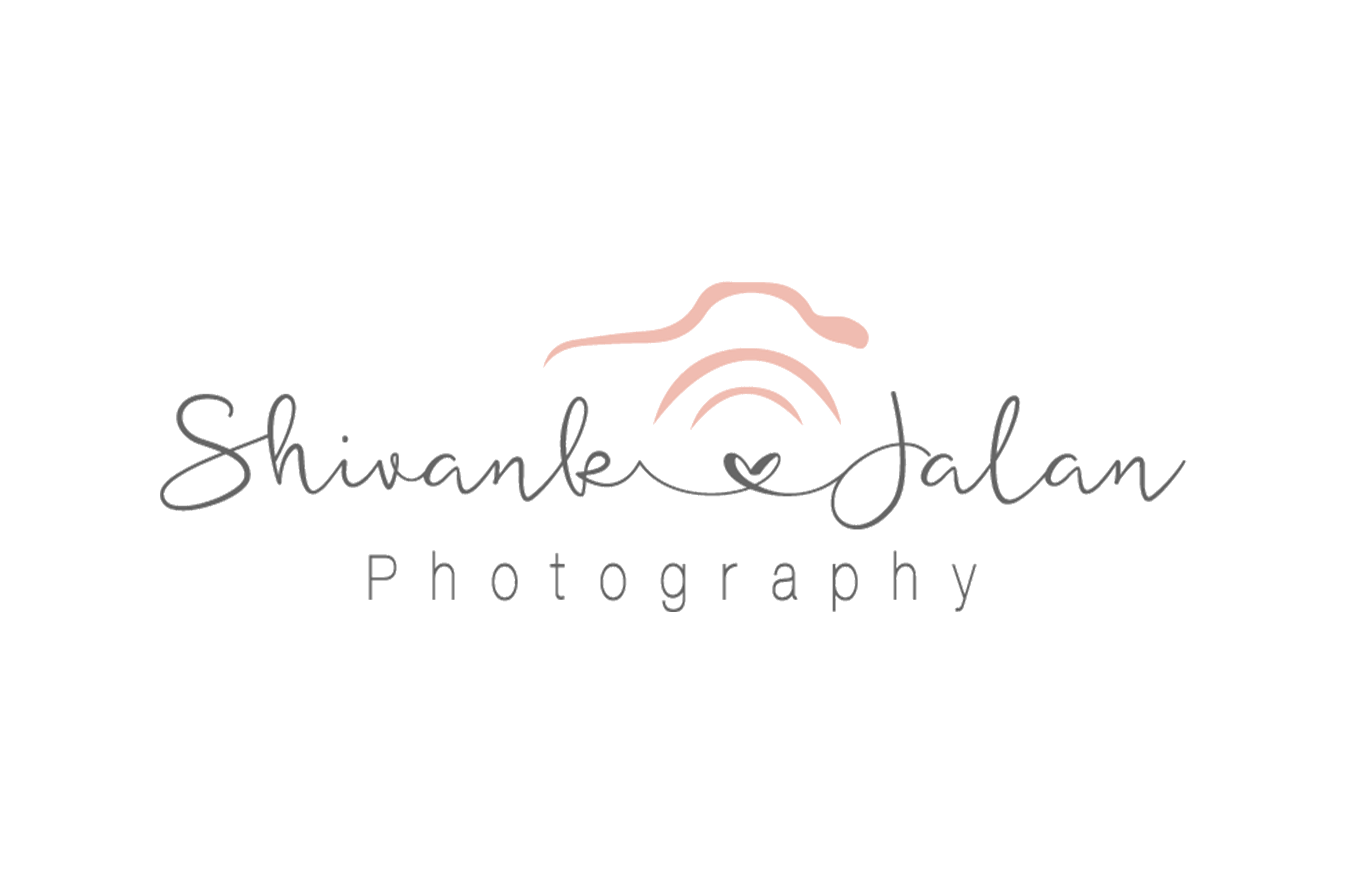 Shivank Jalan Photography - The Studio