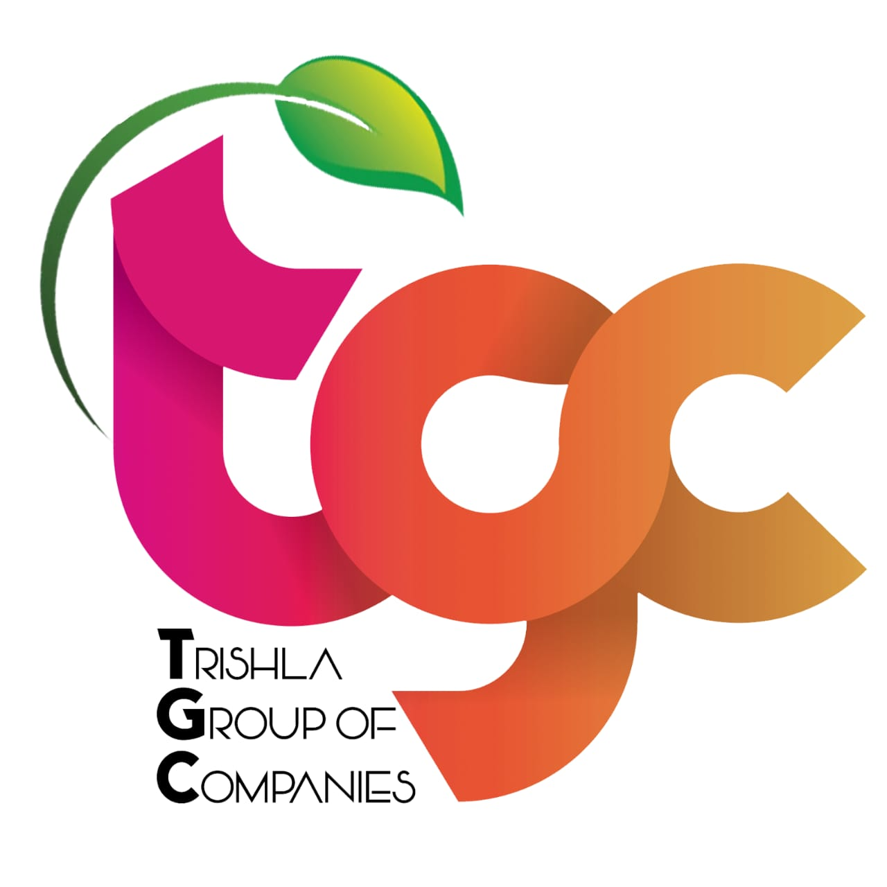 Trishla Group of Companies