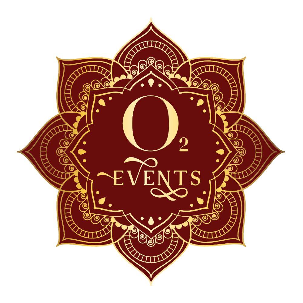 O2 Events