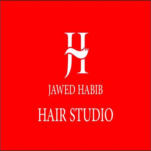 Jawed habib hair studio unisex saloon