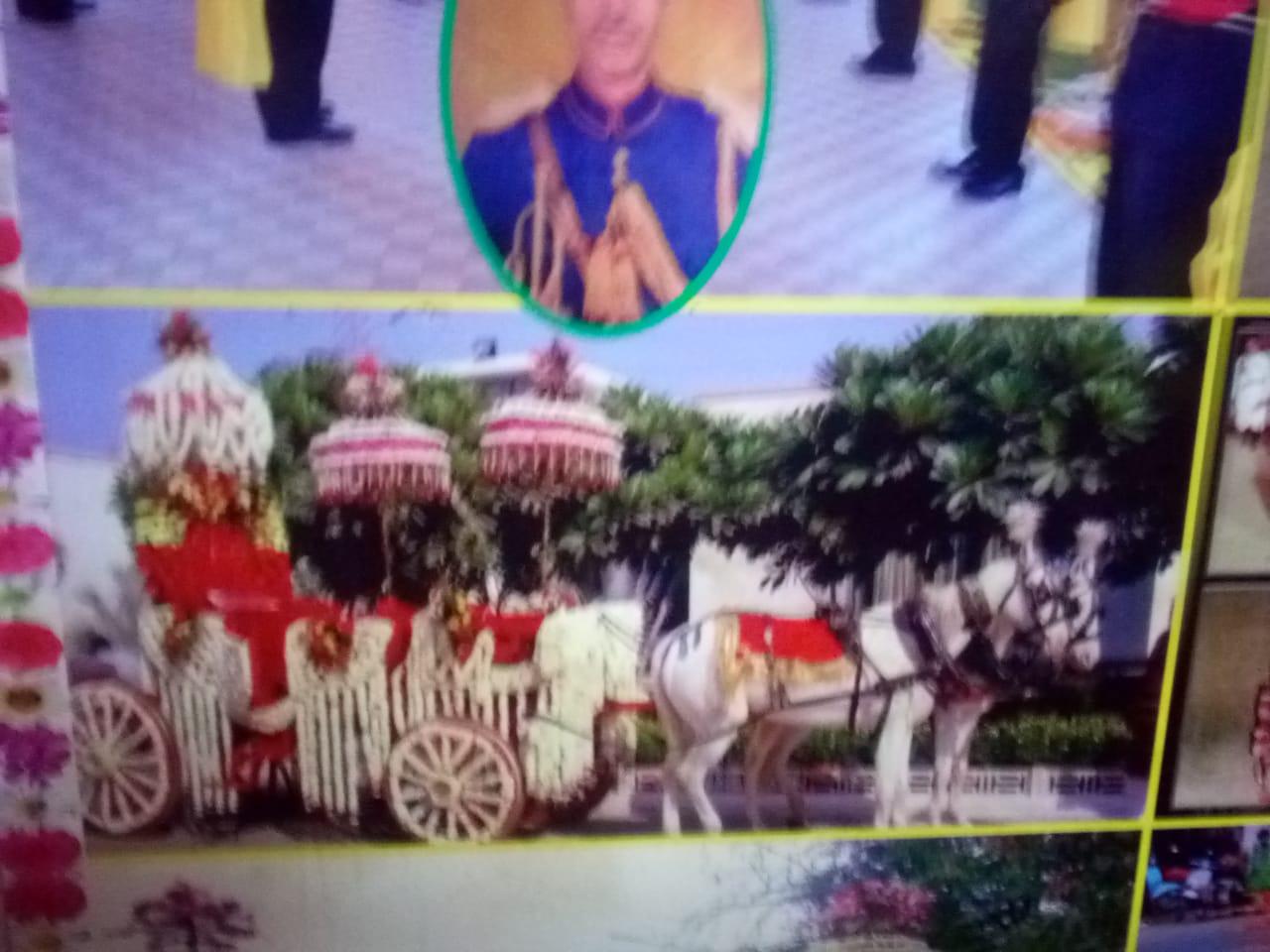 Shree Sonu Band