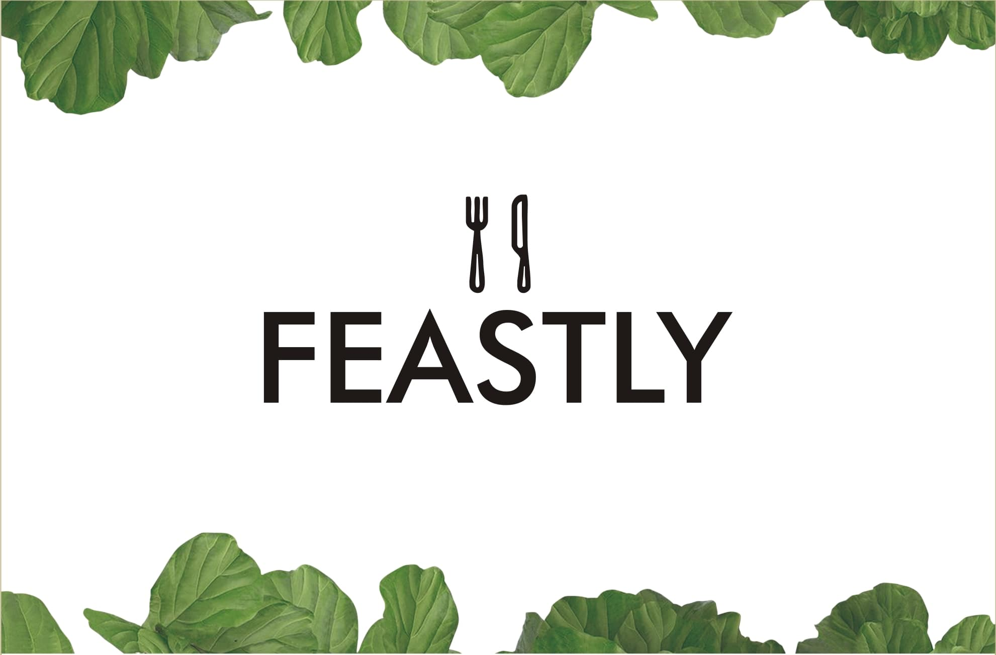 Feastly
