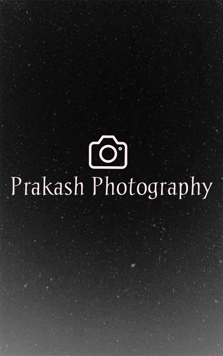 Prakash Photography