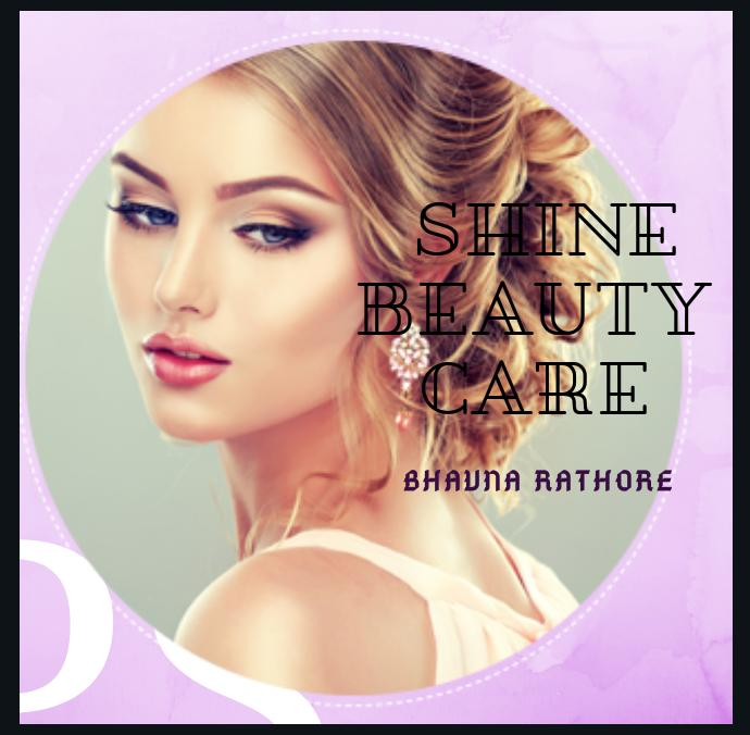 Shine Beuty Care