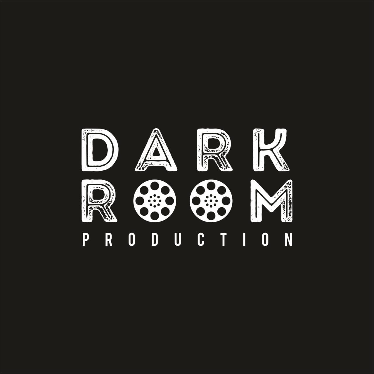 DARKROOM PRODUCTION