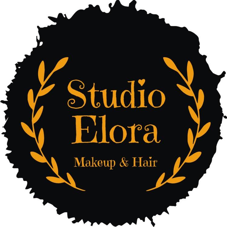 Studio Elora Makeup and Hair