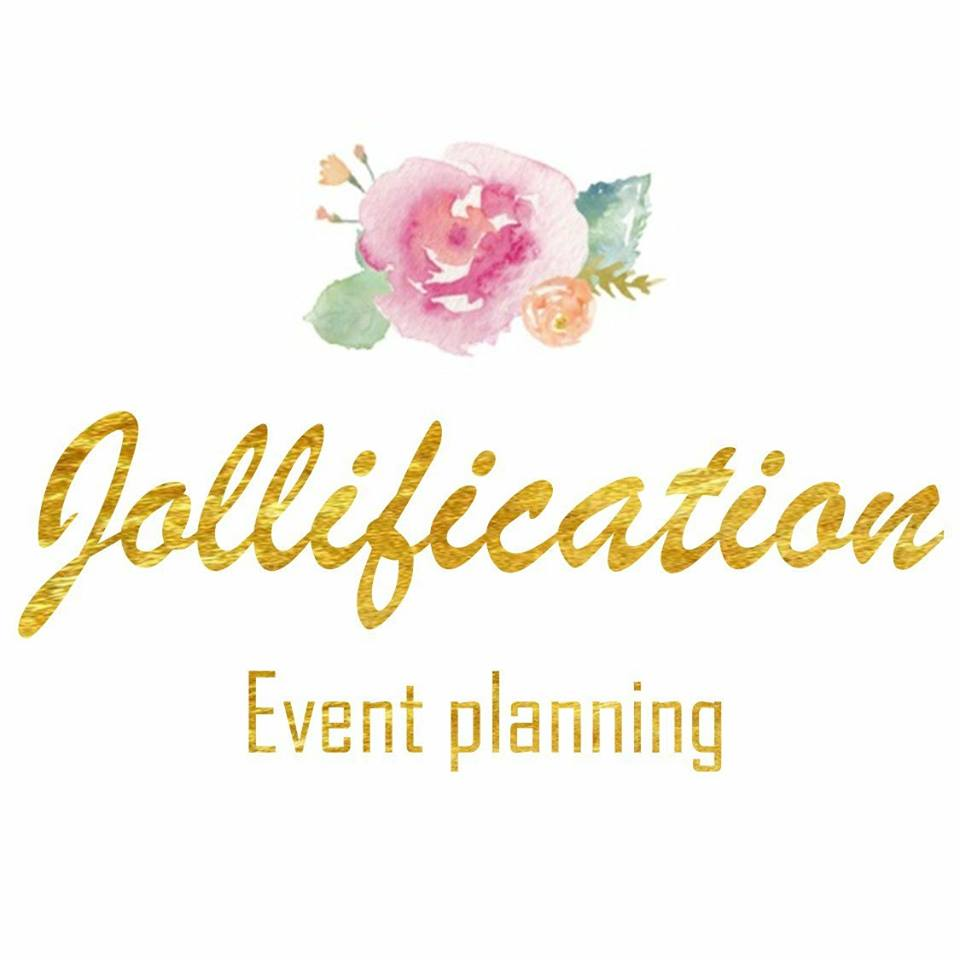 Jollyfication Event Organizer