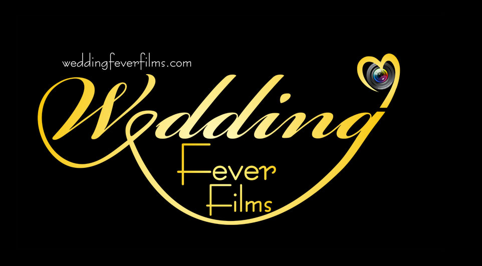 Wedding fever films