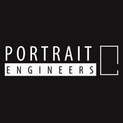 Portrait Engineers
