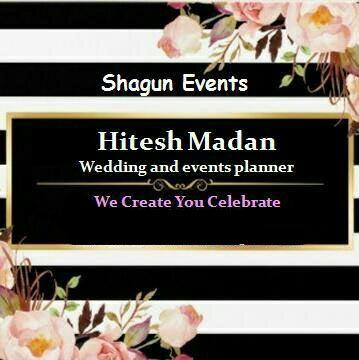 Shagun Events