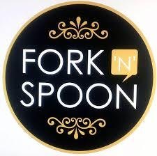 FORK 'N' SPOON