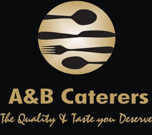A & B Caterers