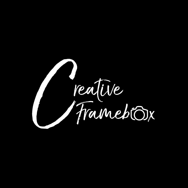 Creative Framebox