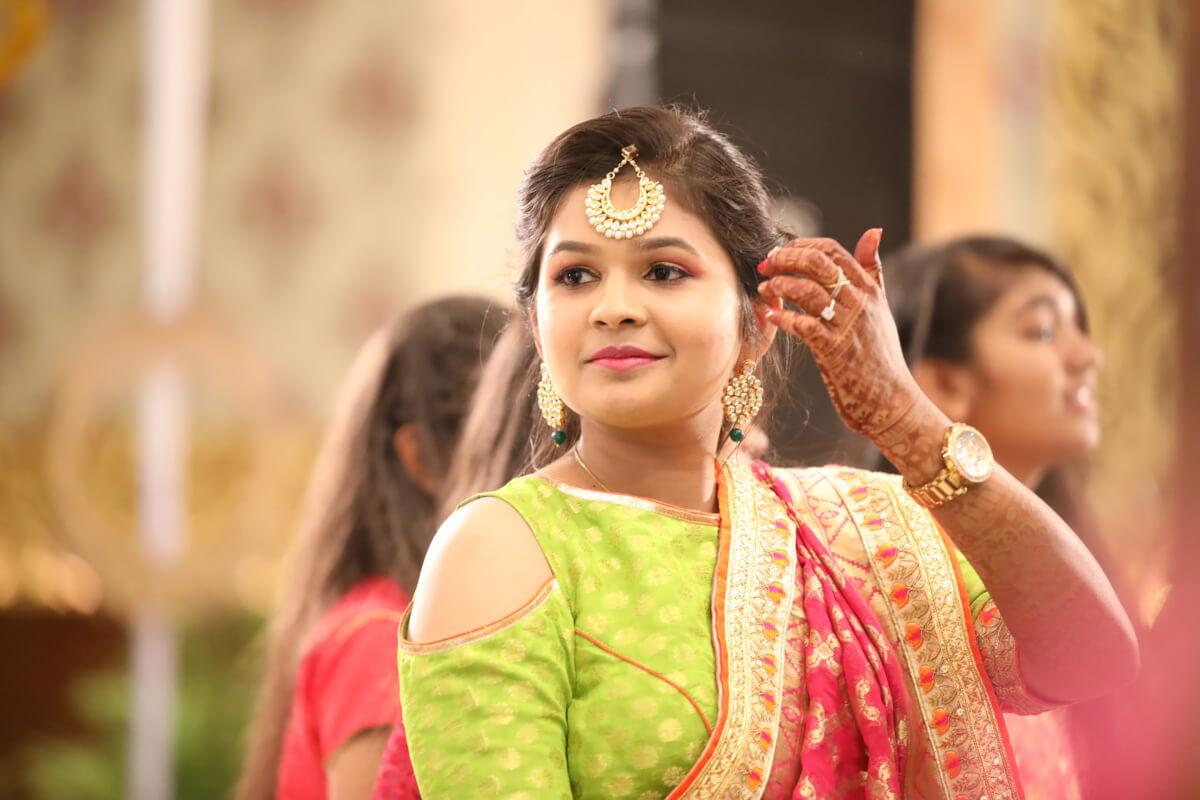 Akshit Photography