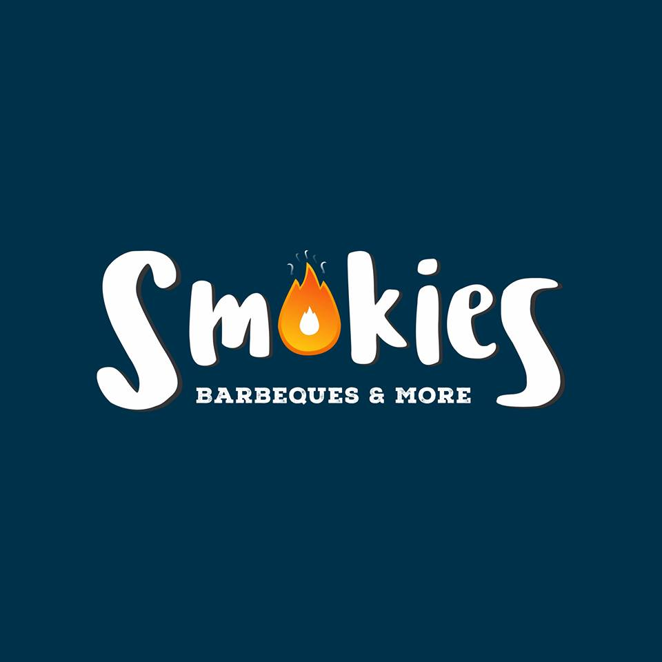 Smokies Barbeque and More