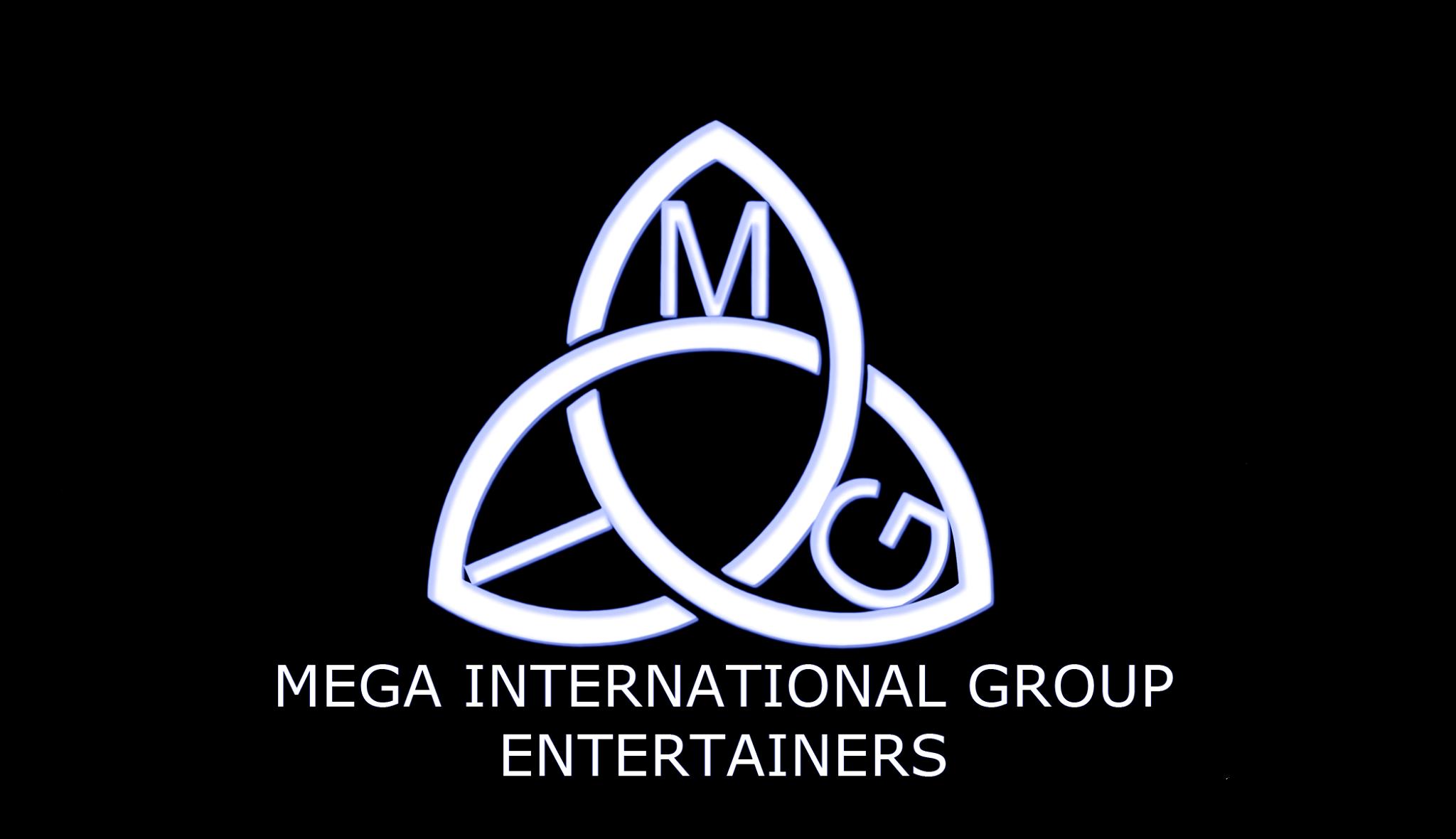 Mega International Group Entertainers