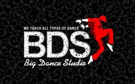 Big Dance Studio