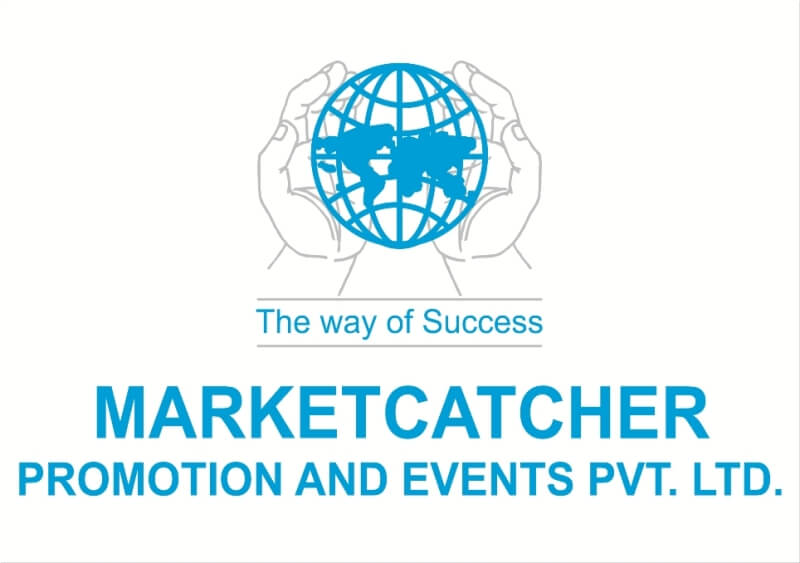 Market Catcher Promotion and Events Pvt. Ltd