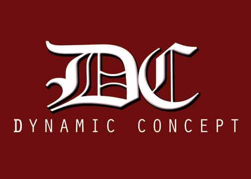 Dynamic Concept Events