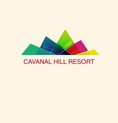 Cavanal Hill Resort