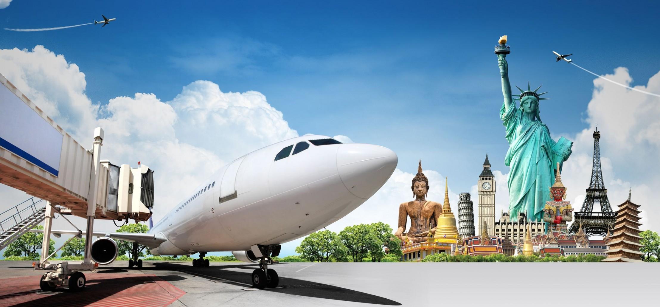 Geeta Travels