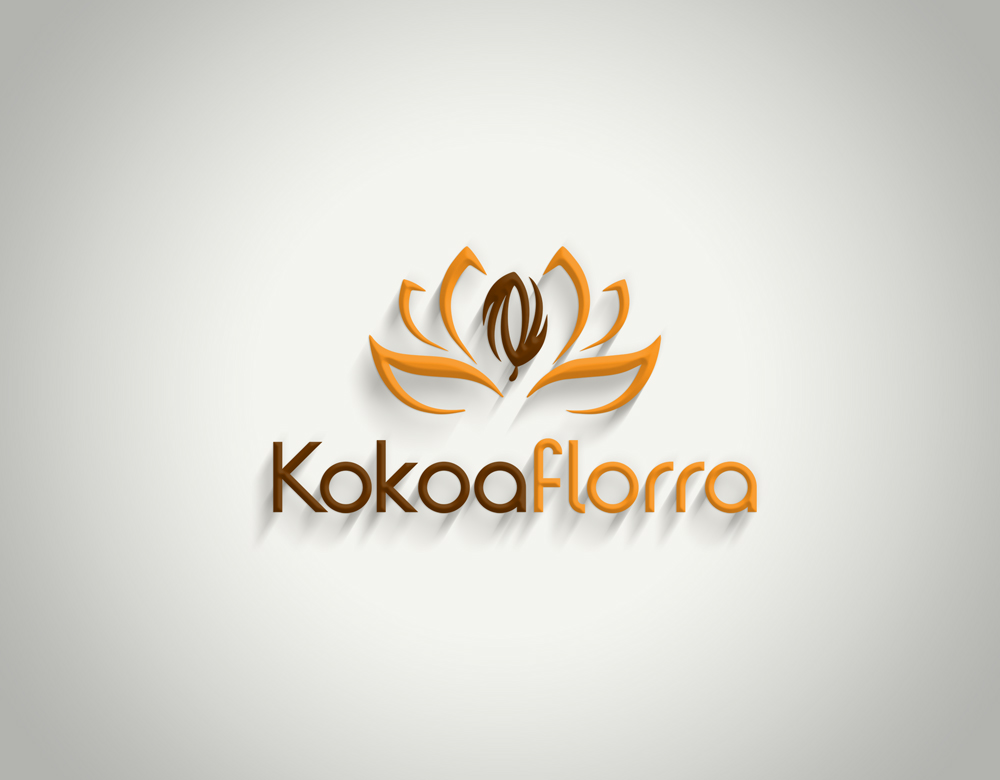 Kokoaflorra