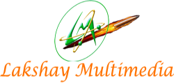Lakshay Multimedia