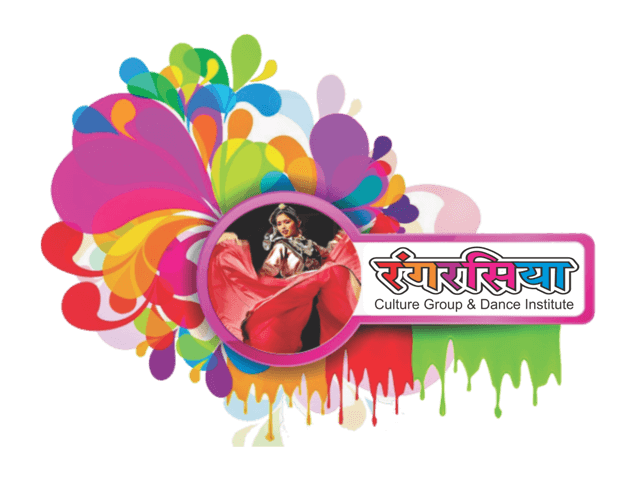 Rangrasiya Cultural Group and Dance Institute