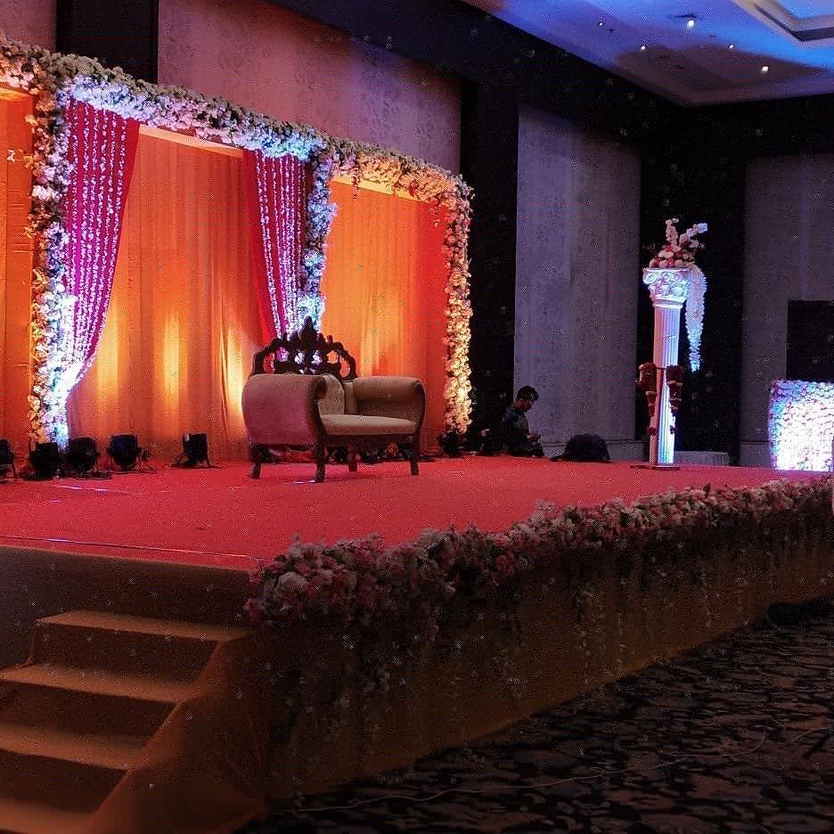 New Utsav Event and Production