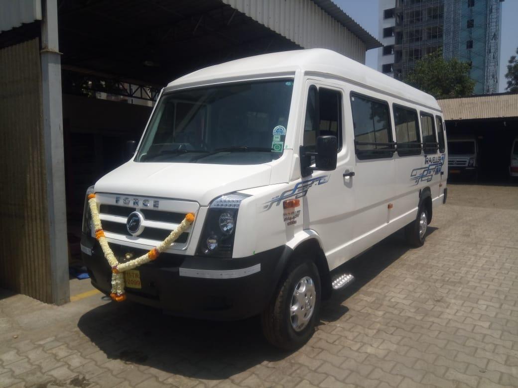 Mahi Cabs-pune Airport To Shirdi Cab,taxi And Car Rental