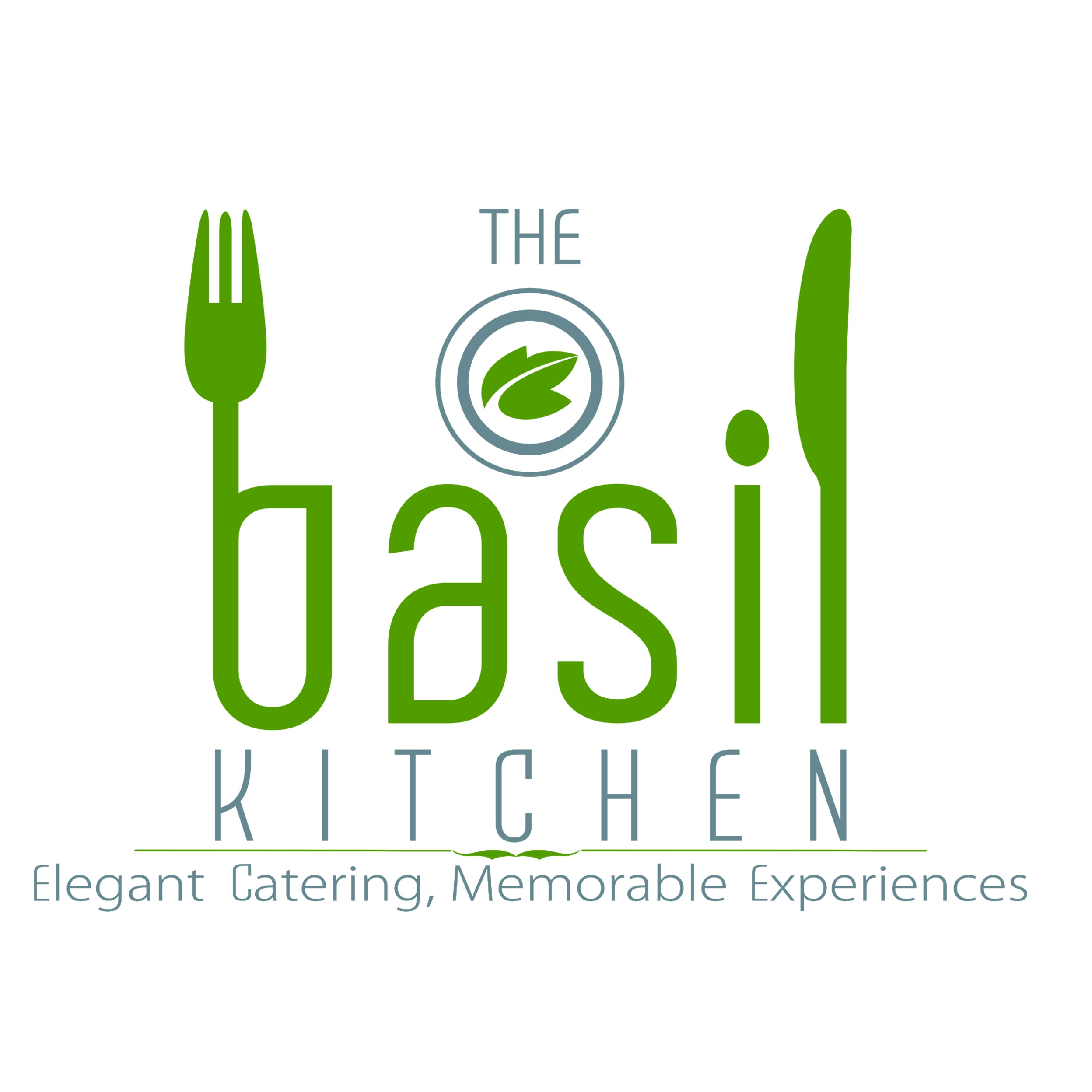 The Basil Kitchen