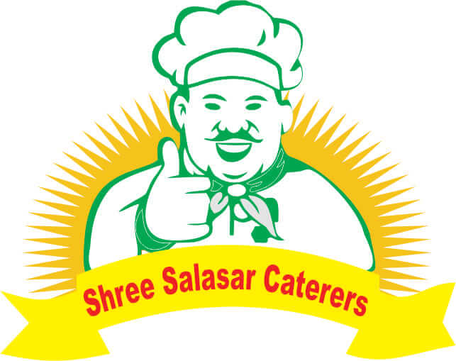 Shree Salasar Caterers