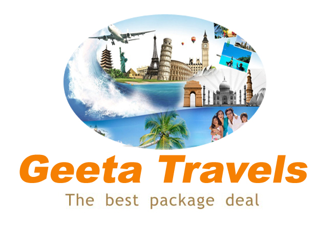 Geeta Travels