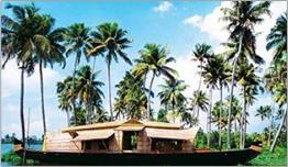 Palak India Tours